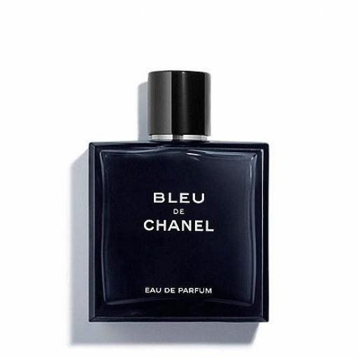 CHANEL BLEU  EDP 100ML TESTER
