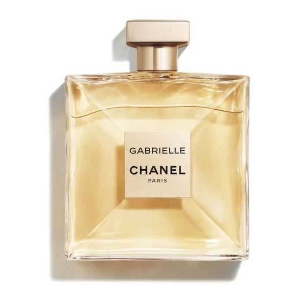 CHANEL GABRIELLE EDP 100ML TESTER