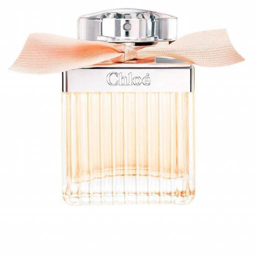 CHLOE ROSE TANGERINE EDT 75ML TESTER