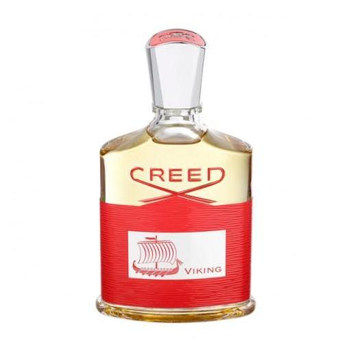 CREED VIKING EDP 100ML TESTER