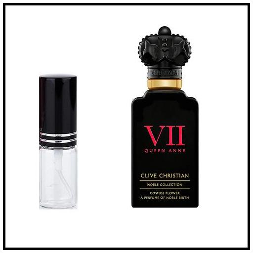 DECANT CLIVE CRISTIAN VII COSMOS FLOWER 5ML