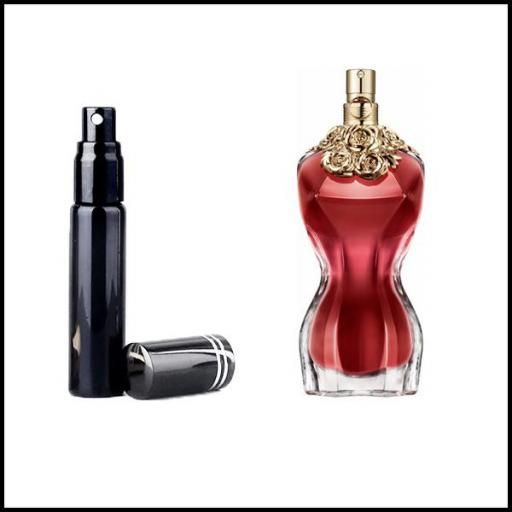 DECANT JEAN PAUL GAULTIER LA BELLE 10ML