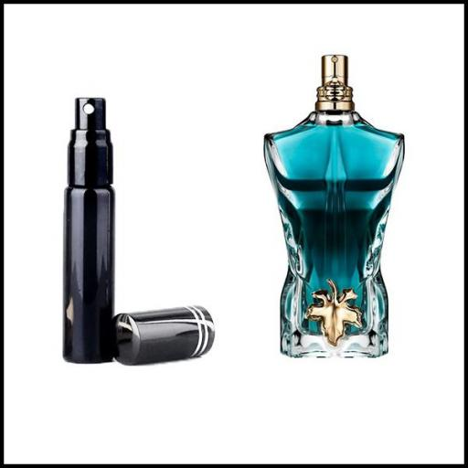 DECANT JEAN PAUL GAULTIER LE BEAU 10ML
