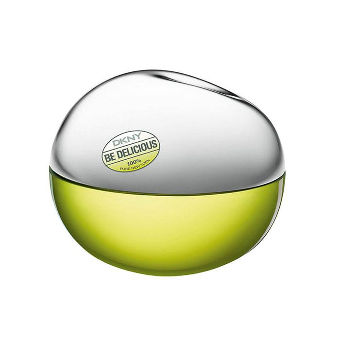 DKNY BE DELICIOUS EDP 100ML TESTER