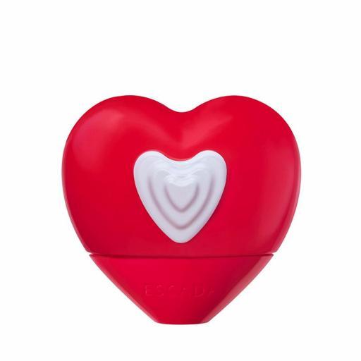 ESCADA FAIRY LOVE ( EDICION LIMITADA) EDT 100ML TESTER