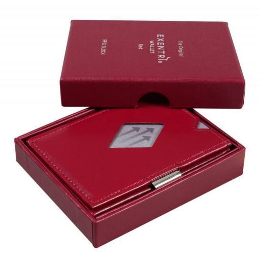 CARTERA EXENTRI RED CON PROTECCION RFID [1]