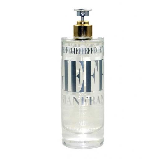 GIANFRANCO FERRE GIEFEFFE EDT 100ML TESTER
