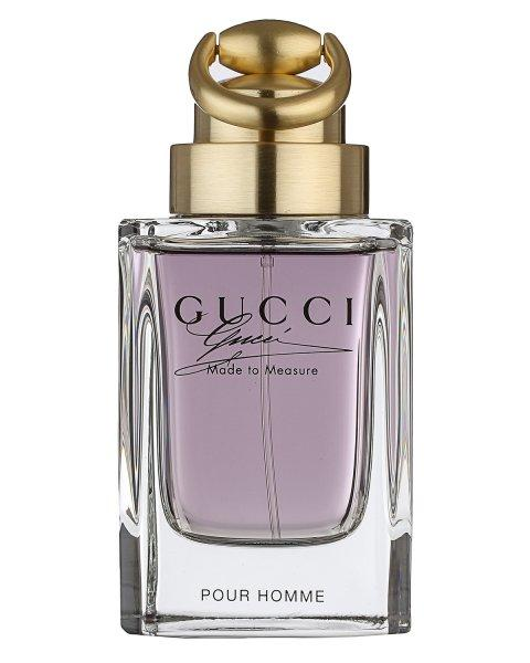 GUCCI MADE TO MEASURE EDT 100ML TESTER