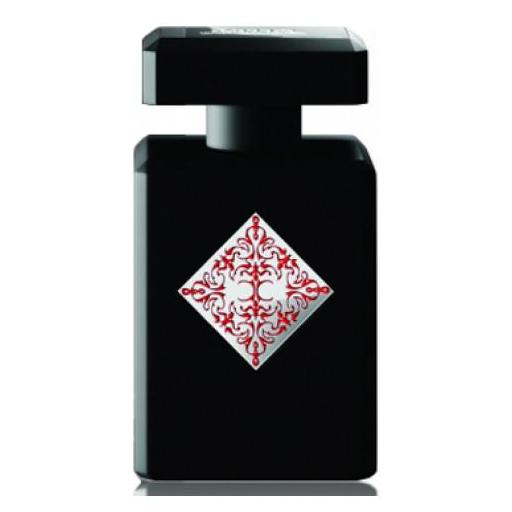 INITIO PARFUMS PRIVES BLESSED BARAKA  EDP 90ML TESTER