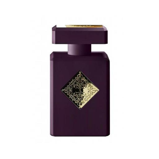 INITIO PARFUMS PRIVE PSYCHEDELIC LOVE EDP 90ML TESTER