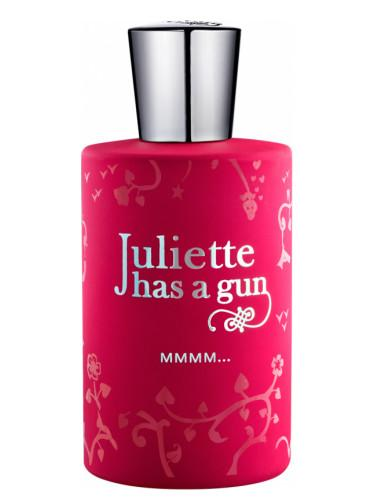 JULIETTE HAS A GUN MMMM..... EDP 100ML SIN CAJA