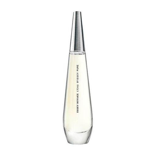 ISSEY MIYAKE L,EAU DISSEY PURE EDP 90ML TESTER