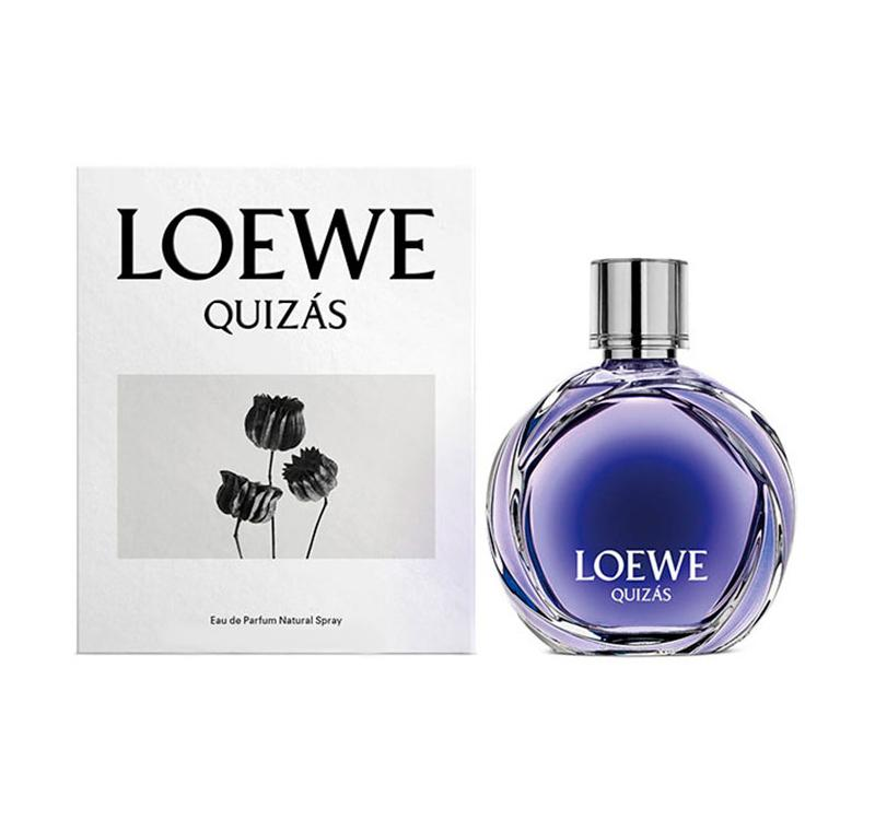 LOEWE QUIZAS EAU DE PARFUM 100ML