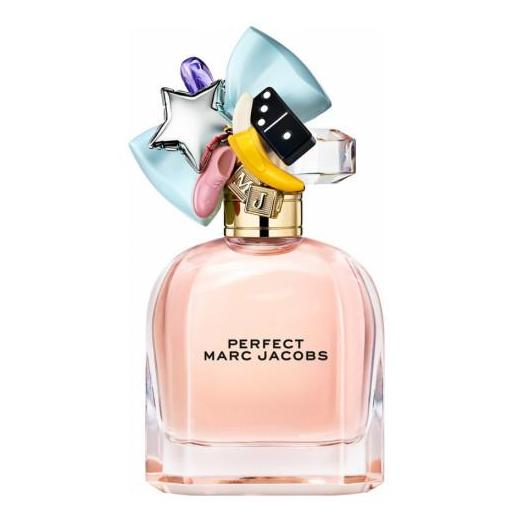 MARC JACOBS PERFECT EDP 100ML TESTER