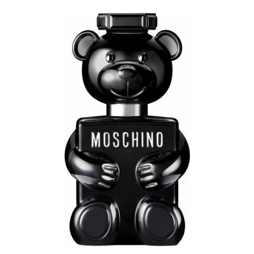 MOSCHINO TOY BOY EDP 100ML TESTER