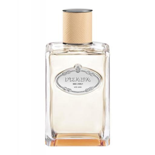 PRADA INFUSION FLEUR D´ORANGE EDP 100ML TESTER