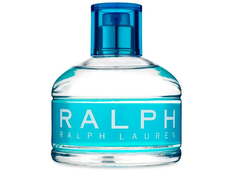 RALPH LAURENT RALPH EDT 100ML TESTER