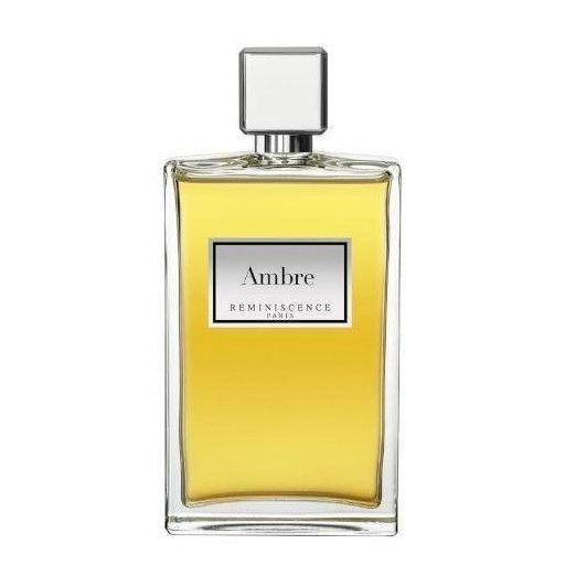 REMINISCENCE AMBRE EDT 100ML TESTER