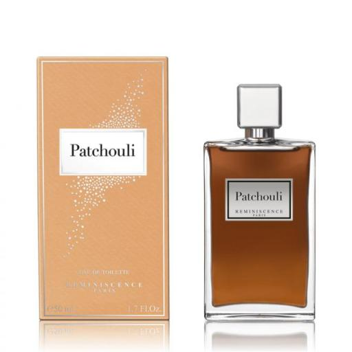 REMINISCENCE PATCHOULI  EDT 200ML