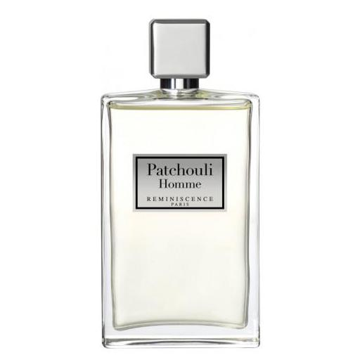REMINISCENCE PATCHOULI HOMME  EDT 100ML TESTER
