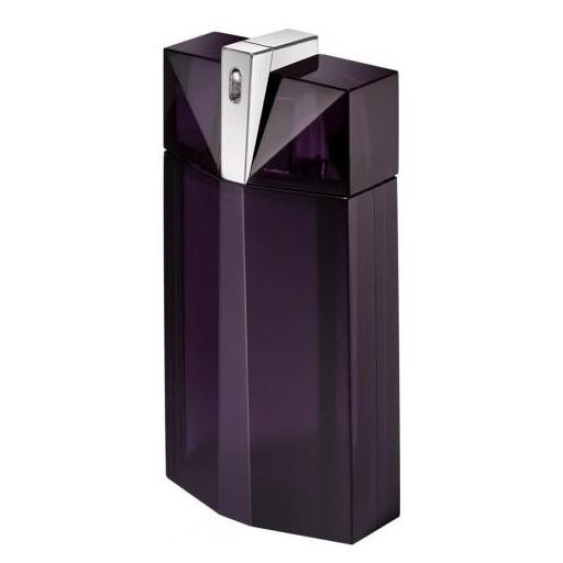 THIERRY MUGLER ALIEN MAN EDT 100ML TESTER  [0]