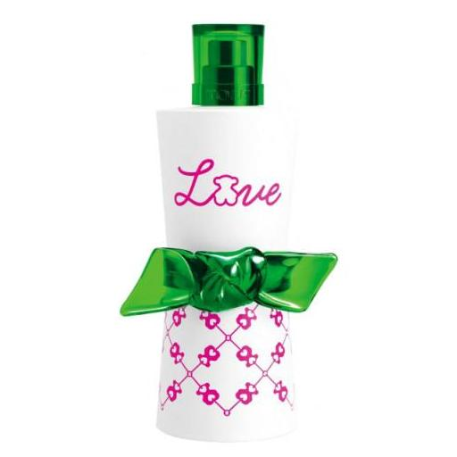 TOUS LOVE MOMENTS EDT 90ML TESTER