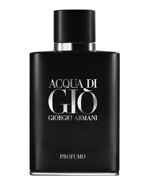 ARMANI ACQUA DI GIO PROFUMO EDP 75ML TESTER