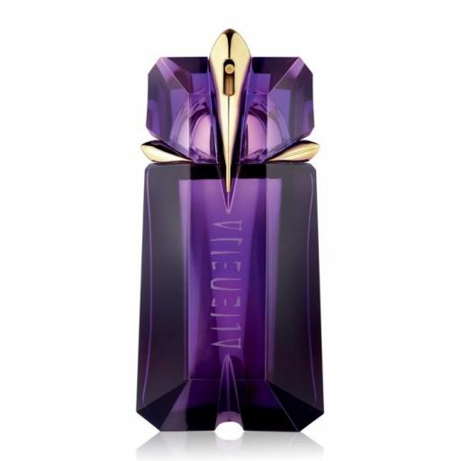 THIERRY MUGLER ALIEN EDP 90ML TESTER