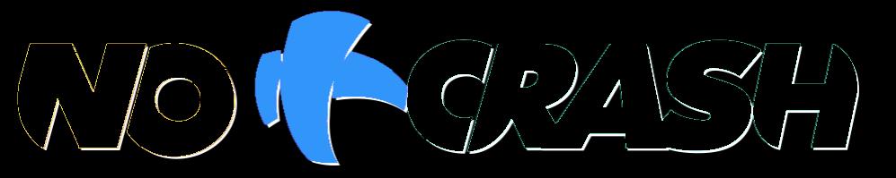 PALAS NO+CRASH CARBONO 100% Y GRAFENO