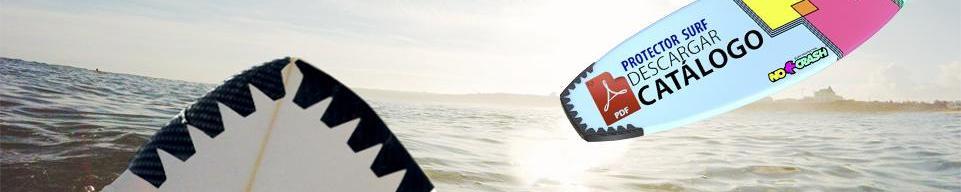 SURF PROTECTOR INAUGURAMOS SECCION