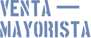 DISTRIBUIDORES - MAYORISTAS -  FRANCISCO