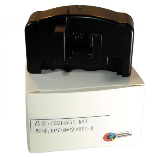 RESETEADOR Para Cartuchos Epson serie 603 y 603XL [3]