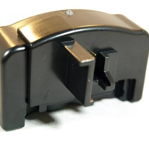 RESETEADOR Para Cartuchos Epson serie 502 y 502XL [3]
