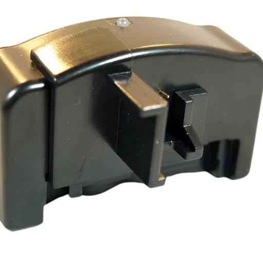 RESETEADOR Para Cartuchos Epson serie T35 [1]