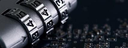 Nuevos reset por software para Impresoras Epson