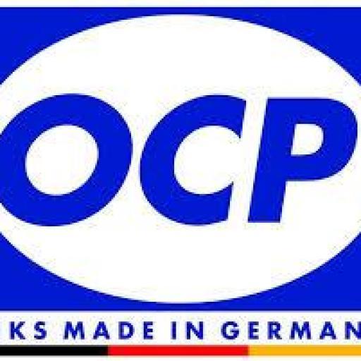 T071 / T061 TINTA marca OCP PARA RECARGA DE CARTUCHOS y sistemas CISS tipo  EPSON T071 Y T061  [2]