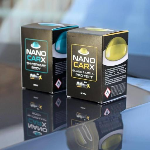 NANOCARX DETAILING (MANTENIMIENTO) [1]