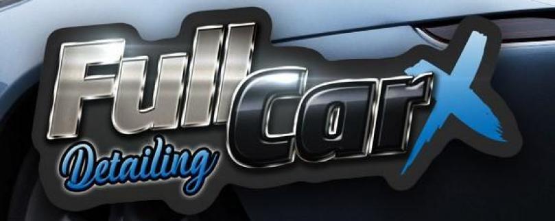 FULL CARX DETAILING