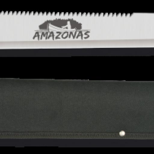 Machete Amazonas satin. 45.8