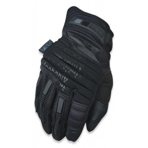 Guante MECHANIX M-PACT-2. Negro