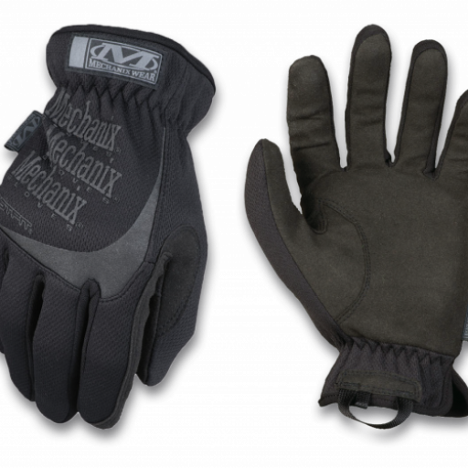 GUANTE MECHANIX MOD. FAST FIT.