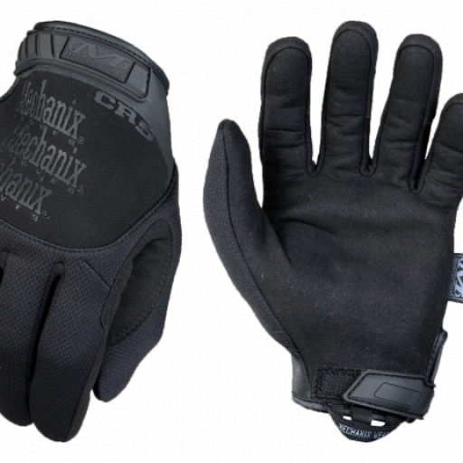 Guante Mechanix Pursuit CR5