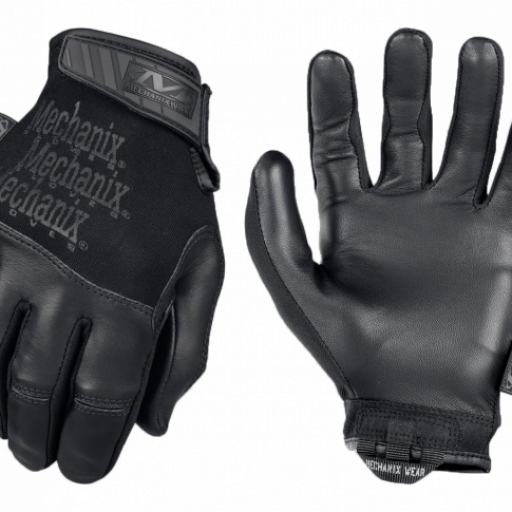 Guante Mechanix Recon