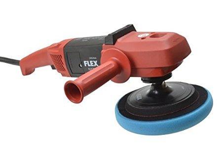 Flex Power Tools L602VR