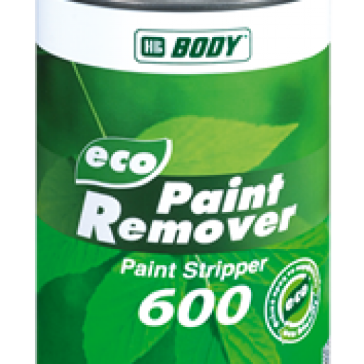 DECAPANTE  H.B BODY  REMOVER 600  [0]