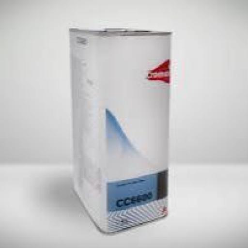 BARNIZ CROMAX CC6400 5 LITROS