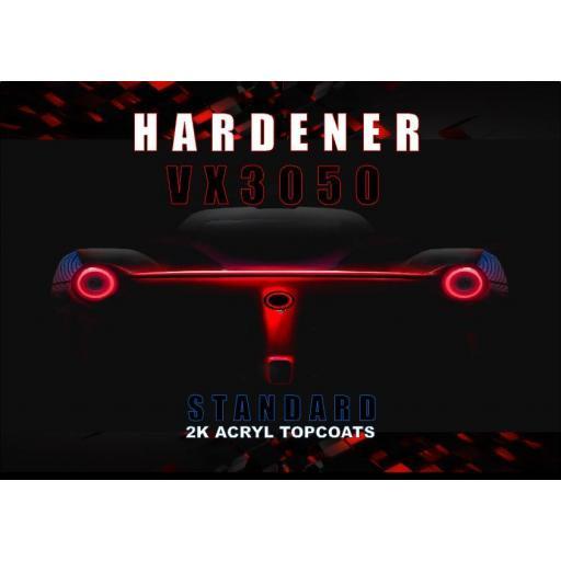 BARNIZ VX  3200 U.H.S 5 LITROS + ACTIVADOR 2 LITROS  [3]