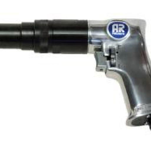 ATORNILLADOR PISTOLA AR-5010
