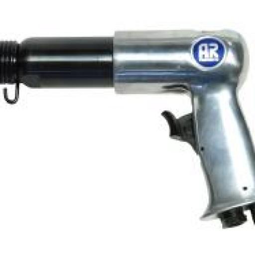 MARTILLO CINCELADOR LARGO AR-5503H