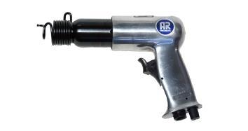 MARTILLO CINCELADOR AR-5502H